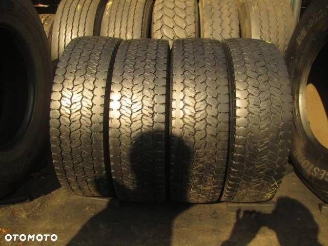 215/75R17.5 Michelin 4 szt. (komplet) opon ciężarowych X-MULTI D Ksawerów - image 1