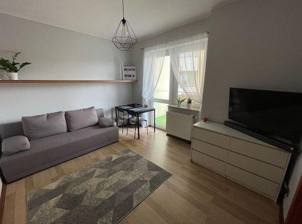 Sprzedam bezpośrednio 1 pokojowe, 31 m2, Bemowo (rezerwacja do 17.05)