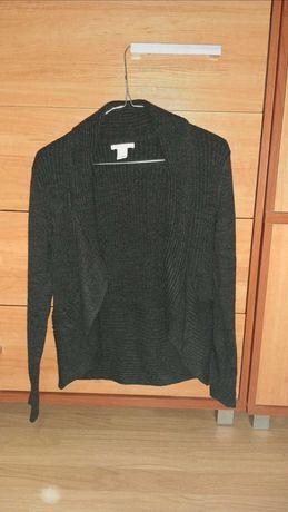 Sweter NARZUTA h&M