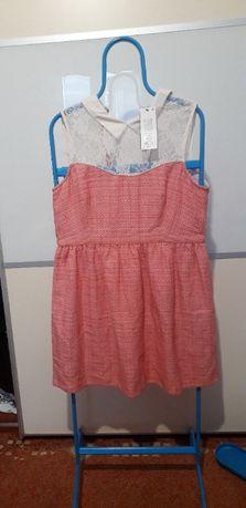 Sukienka primark