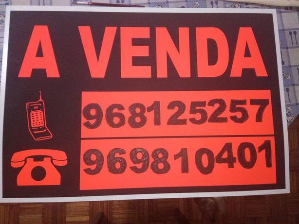 terreno para venda na Q.ta do Álamo (Alhandra )