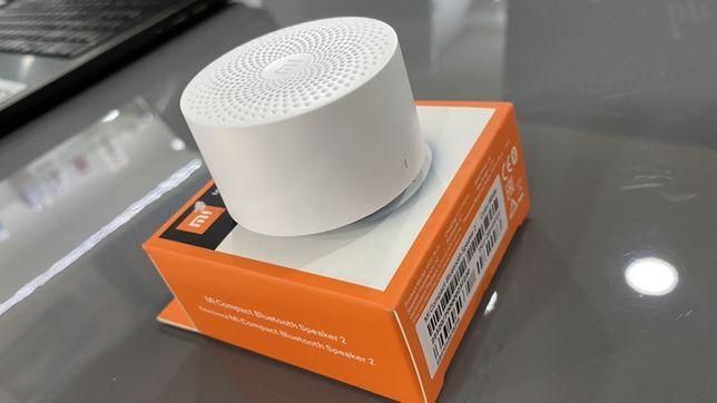 Xiaomi Mi Compact Bluetooth Speaker 2 Novo - Loja