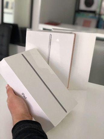 """Apple iPad 10.2"""" 2020 Wi-Fi 32/128Gb Gold,Silver ,Space Gray,Доставка!"""