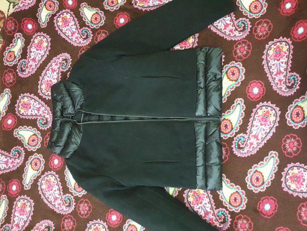 Куртка Terranova з Італії