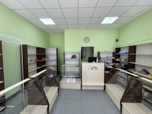 Прилавок, мебель торговая, оборудование, торговли, стойка, стеллаж