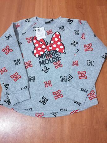 Camisola / Sweat Minnie Disney