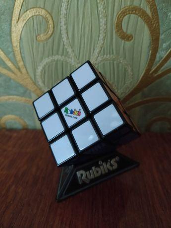 "Кубик рубик оригинальний ""Rubix"""