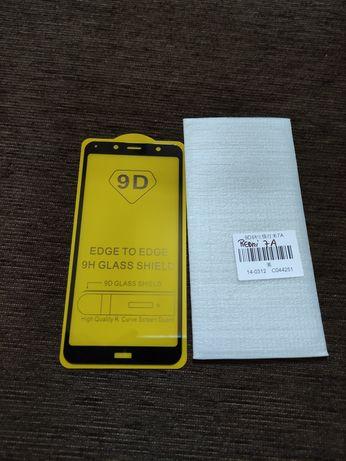 Película vidro Xiaomi 7A