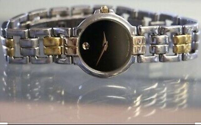 Годиник, часы movado, швейцарские, оригінал, apple watch