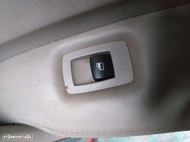 61316970257  Comutador vidro trás direito BMW 1 (E87) 120 d M47 D20 (204D4)