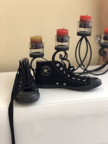 Converse,оригінал