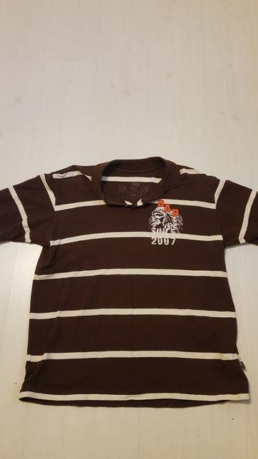 Koszulka Polo BAD