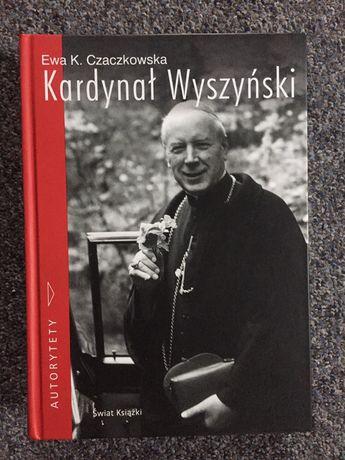 Kardynał Wyszyński