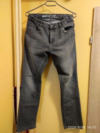 Spodnie Pepperts rozm. 158