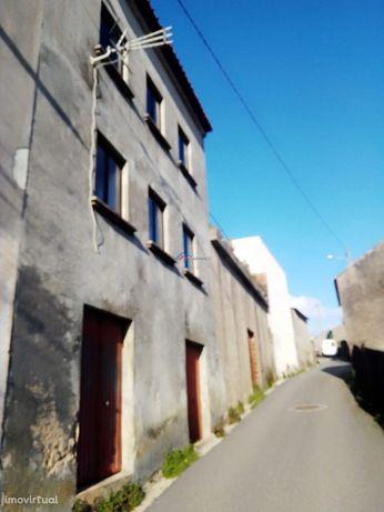 Moradia em Penacova - Coimbra