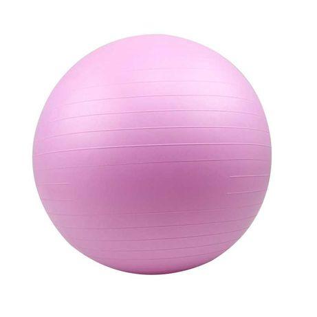 Yoga Ball (Bola de Pilates)