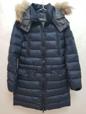 Пуховик, куртка, пальто зимове