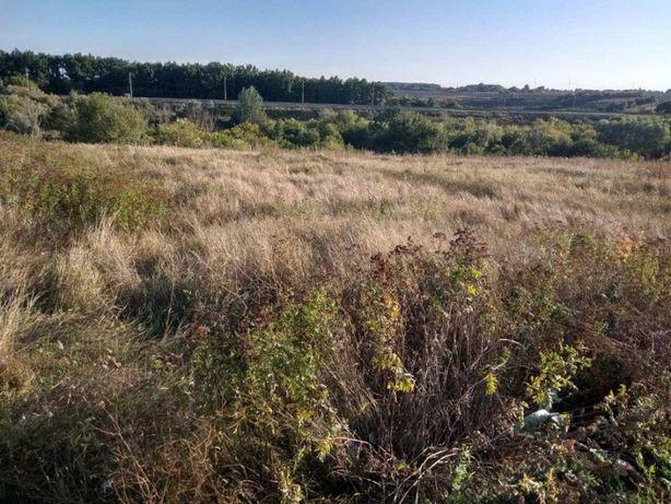 продаю земельну ділянку в Шостаках