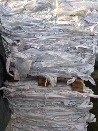 Nowe i Używane worki BIG BAG 75/100/160 cm