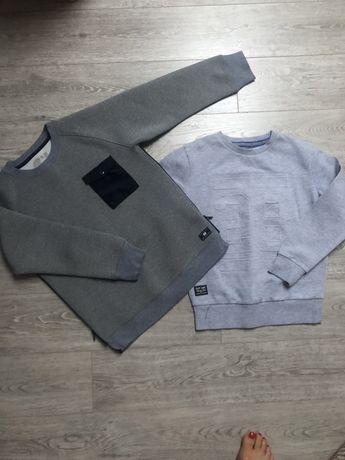 Bluzy r 140