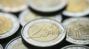 Moedas Comemorativas 2€ UNC