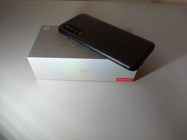 Xiaomi Mi9 6/128