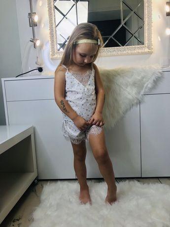 Пижама девочке, піжама дитяча, одяг для сну