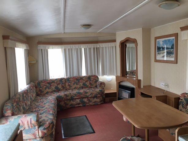 Casa Movel Mobile Home T3 Caravana 11x3 33m2