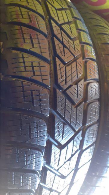 215/65r17 Pirelli