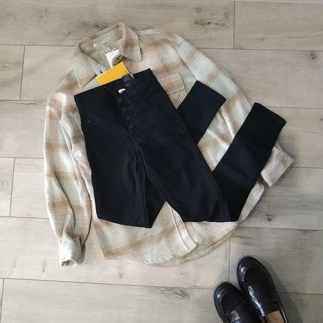 H&M джинси, штани
