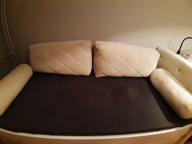 Poduszki firmy Meblik