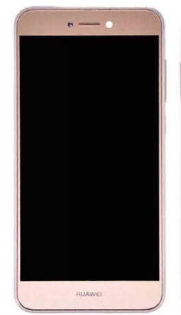 Ecrã Huawei P8 Lite 2017