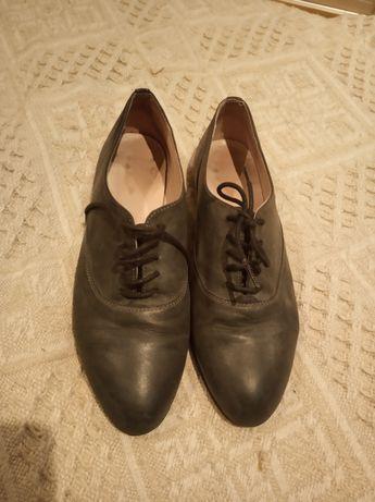 Туфли женские,39р.