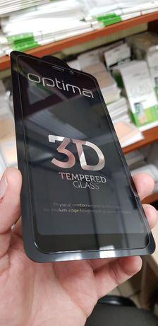 Защитное стекло Самсунг Samsung A510 2016 A520 A6 + A750 A8 + j530 j6