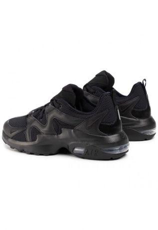 Кроссовки Nike Air Max GRAVITON AT4525-003 оригинал