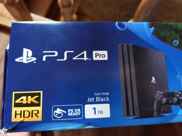 PlayStation 4 Pro PS4 Pad Monitor AOC M2470SW