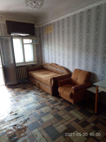 Продам комнату в семейном общежитии