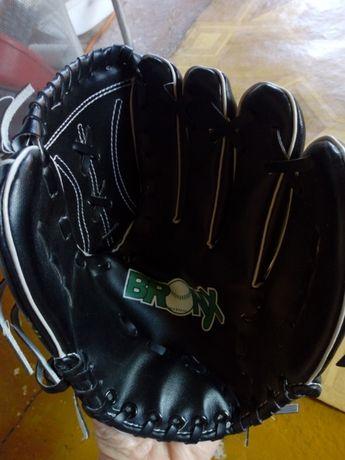 Rękawica beysbolowa