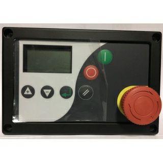 Контроллер AirMaster P1