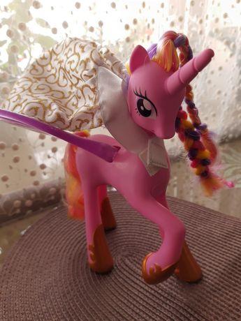 Kucyk Hasbro Little Pony