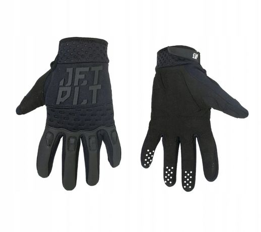 Rękawice Jet Pilot Heatseeker Glove r. XL