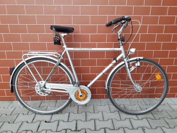 Kettler Prestige miejski rower 28
