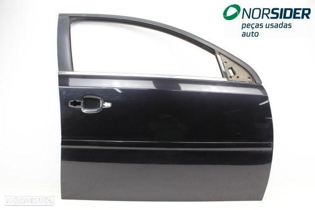 Porta frente direita Opel Vectra C Caravan|05-08
