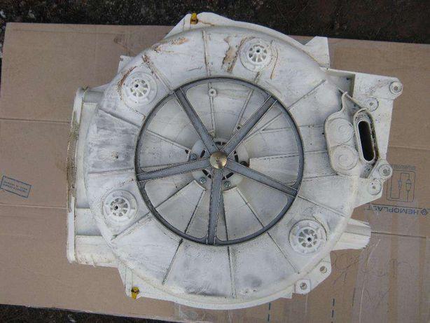 барабан стиральной машины indesit(индезит)