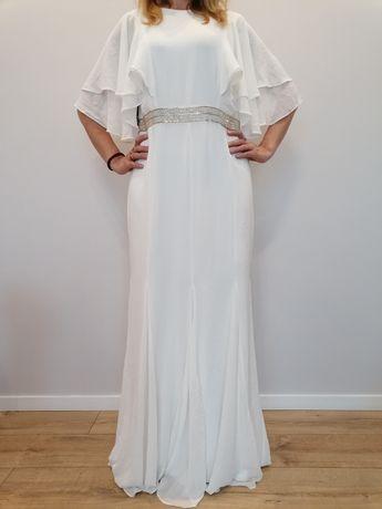 Sukienka Talma MAXI