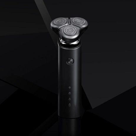 Электробритва Xiaomi MiJia Electric Shaver Black (MJTXD01SKS)