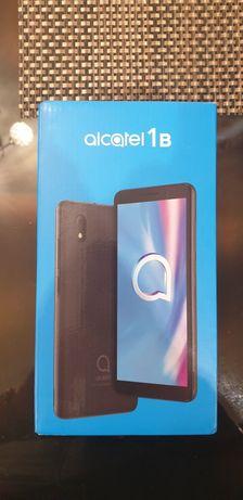 Sprzedam Alcatel1B