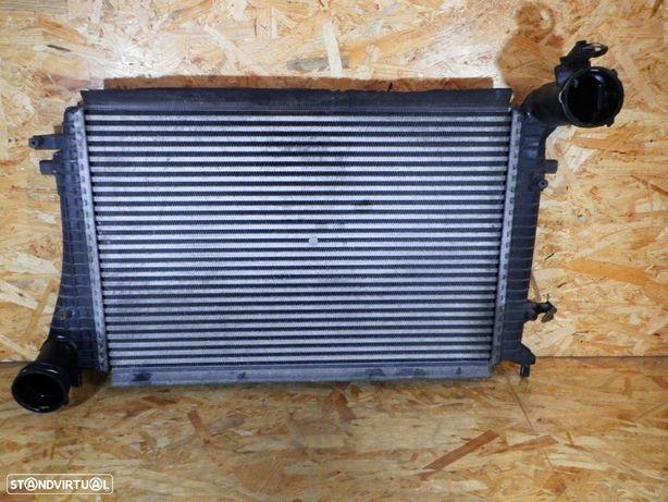 VW: 3C0145803E Intercooler VW PASSAT Variant (3C5) 2.0 TDI BMP