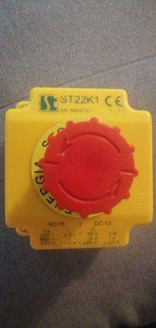 Kaseta ST22K1-05-1 firmy Spamel