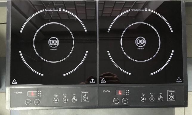 Индукционная плита ™ Tarrington House DIC 3400